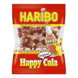 Haribo Happy Cola 200g/Pg