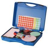 magnetoplan® Moderationsbox