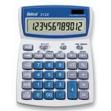 ibico® Tischrechner 212X