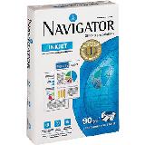 Kopierpapier A4 90g Navigator Expression