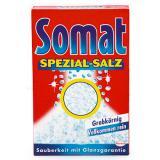 Somat Spülmaschinensalz