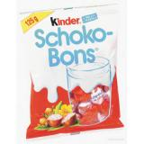 Kinder Schokolade Schoko-Bons®