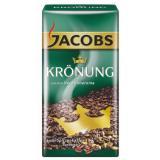 JACOBS Kaffee classic