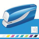 Leitz Elektroheftgerät New NeXXt WOW blau