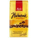 Melitta® Kaffee Harmonie®