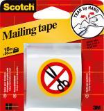 Scotch® Packband Express