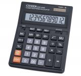 Citizen Tischrechner SDC-444S