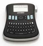 DYMO® Beschriftungsgerät LabelManager™ 210D
