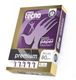 inapa tecno Kopierpapier Premium DIN A4