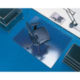 RS Bodenschutzmatte Rollsafe® harte Böden O 120 x 90 cm (B x T)