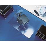 RS Bodenschutzmatte Transstat® O für harte Böden 120 x 90 cm (B x T)