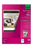 Sigel Fotopapier 100 Bl./Pack.