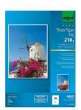 Sigel Fotopapier Top 210 g/m²