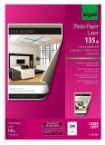 Sigel Fotopapier 200 Bl./Pack.