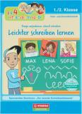 STABILO® Übungsheft Education Tempo variieren 1./2. Klasse
