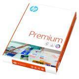 HP Kopierpapier Premium DIN A4 80 g/m²