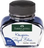 Faber-Castell Tintenglas 30 ml löschbar