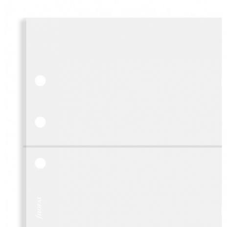 Filofax Kreditkartenhülle PERSONAL für bis zu 6 Karten