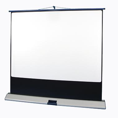Franken Stativleinwand X-tra! Line® 160 x 120 cm (BxH)