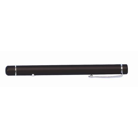 WEDO® Laserpointer 15 cm