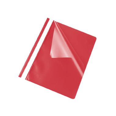 Pro/Office Schnellhefter DIN A4 rot