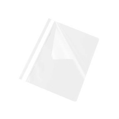 Pro/Office Schnellhefter DIN A4 schwarz
