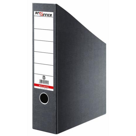 Pro/Office Stehsammler Hartpappe für DIN A4