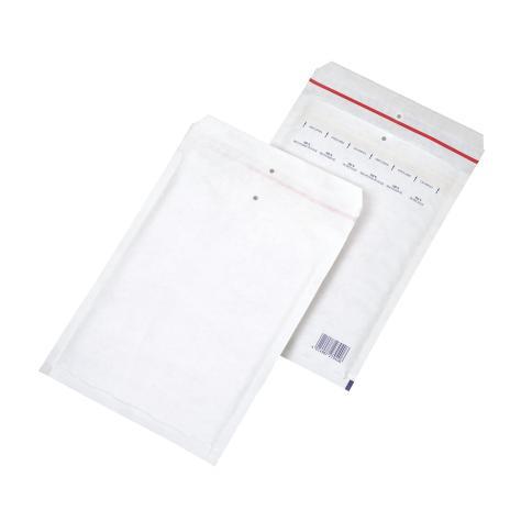 airpoc® Luftpolstertasche 10 St./Pack. D/14 C5