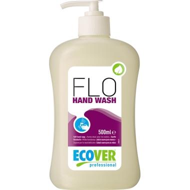 Ecover Flüssigseife