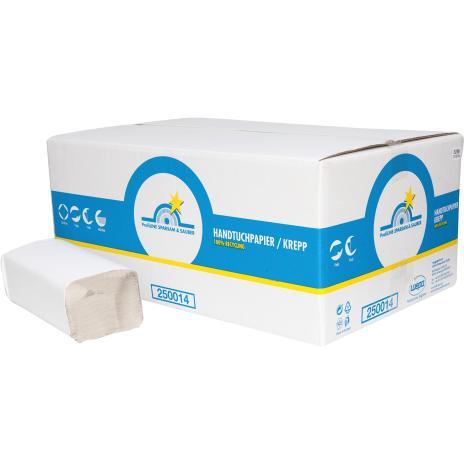 WEPA Papierhandtuch