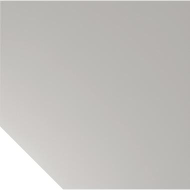 Hammerbacher Verkettungselement 120x120 cm ahorn