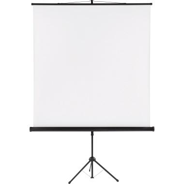 Franken Stativleinwand X-tra!Line® 150 x 150 cm (BxH)
