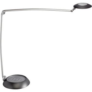 MAUL Tischleuchte MAULspace, LED-Leuchtmittel, dimmbar