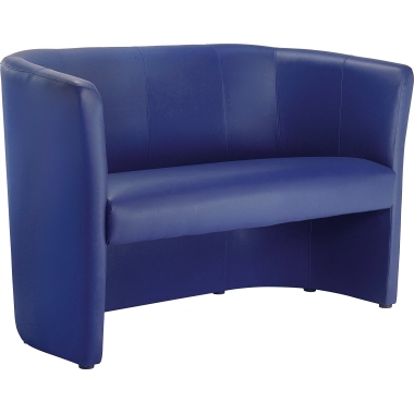 Sofa Günstig Online Bestellen