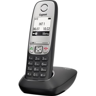 Gigaset Funktelefon A415