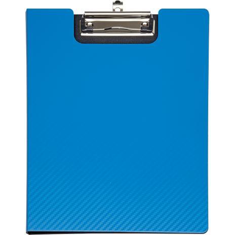 250 x 350 mm Braun, G//7 Seitronic Wei/ß 50 Versandtaschen Luftpolstertaschen mit Klebeverschluss A1 K10 Luftpolsterumschl/äge Luftpolsterversandtaschen Briefumschl/äge