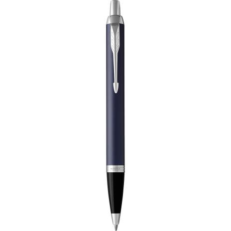 Parker Kugelschreiber IM schwarz