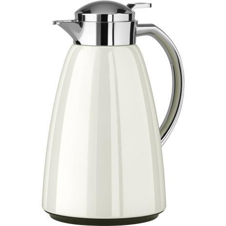 Kaffee_Tee
