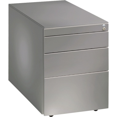 C+P Rollcontainer 5424000S10030 M234 H570 wsaluwsalu