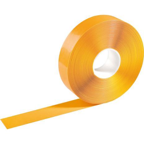DURABLE Markierungsband DURALINE STRONG gelb