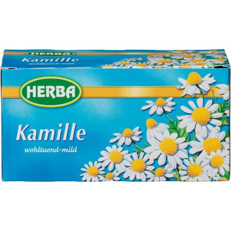 HERBA Tee