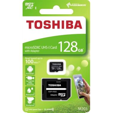 Toshiba Kundenhotline