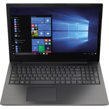 Lenovo Notebook V130-15