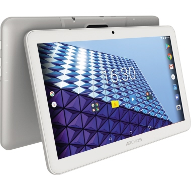 Archos Tablet Access 101 3G 16 Gbyte