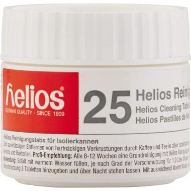 Helios Reinigungstablette