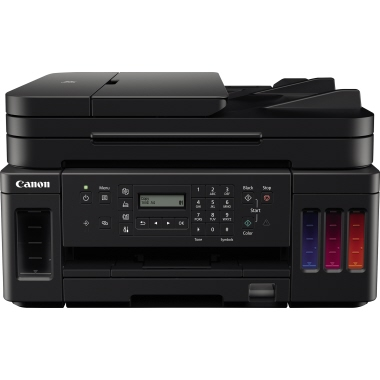 Canon Multifunktionsgerät PIXMA G7050 3114C006
