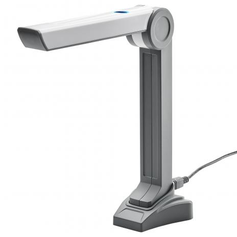magnetoplan® Dokumentenkamera S200L