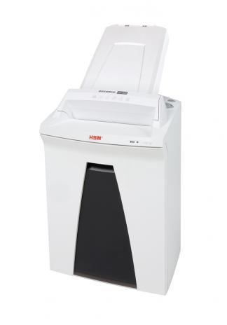 HSM® Aktenvernichter Autofeed SECURIO AF300 P-5