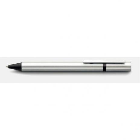 Lamy Kugelschreiber Pur 247