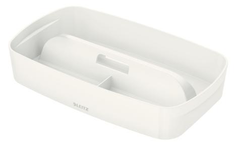 Leitz Tischorganizer MyBox® 30,7 x 5,6 x 18,1 cm (B x H x T)